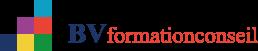 Logo BV Formation Conseil